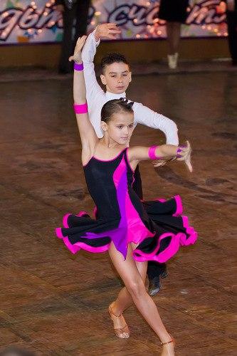 Николаевна 2016-12-19 волгоград обучение армянским танцам для взрослых термобелье